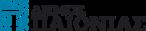 Paionia logo